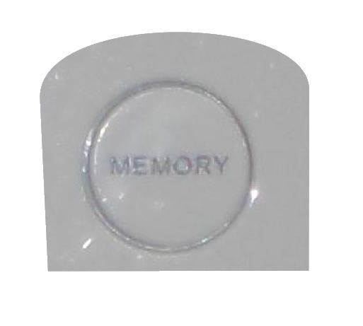 Minisplit mirage x2 30% más confort