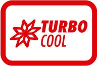 Turbo Enfriamiento