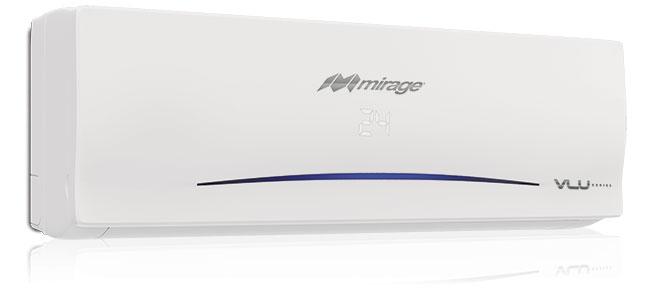 Aires Mirage Gdl Aire Acondicionado Minisplit Inverter
