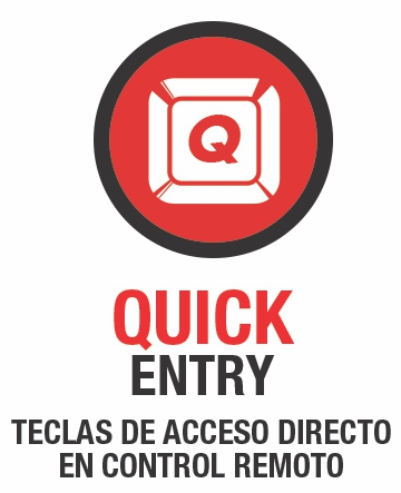 Aire Acondicionado energy-quick
